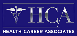Health Career Associates